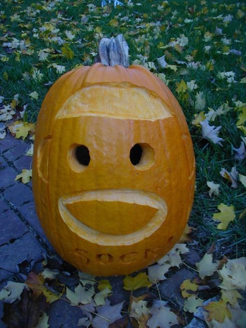 pumpkinsm