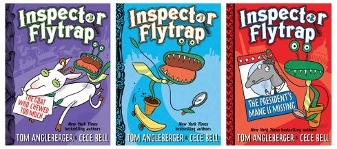 flytrapbooks