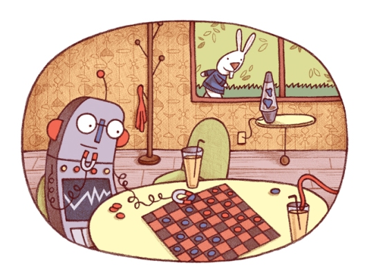 robothouse02